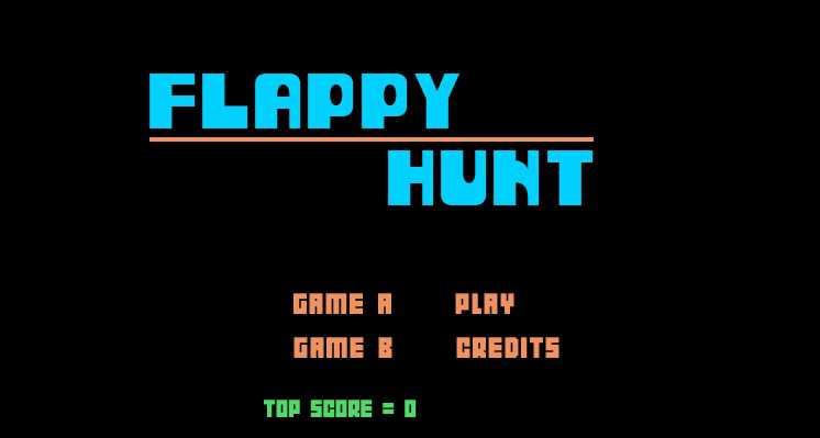 Game-di-san-flappy-bird-hinh-anh-1