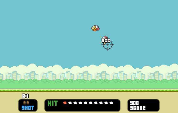 Game-di-san-flappy-bird-hinh-anh-2