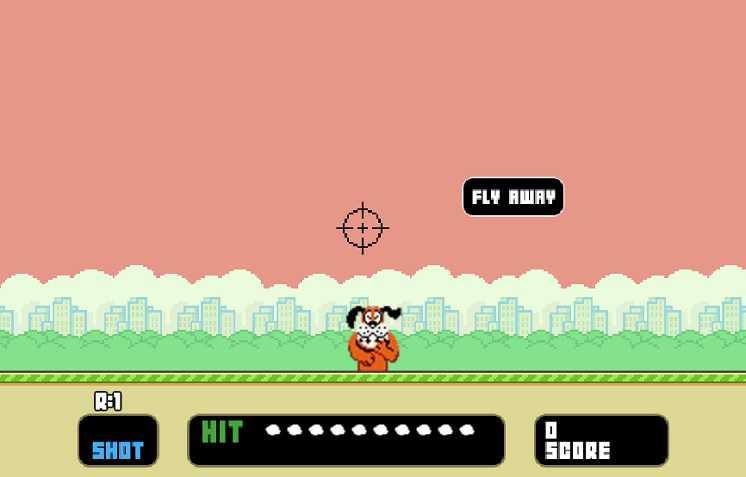 Game-di-san-flappy-bird-hinh-anh-3