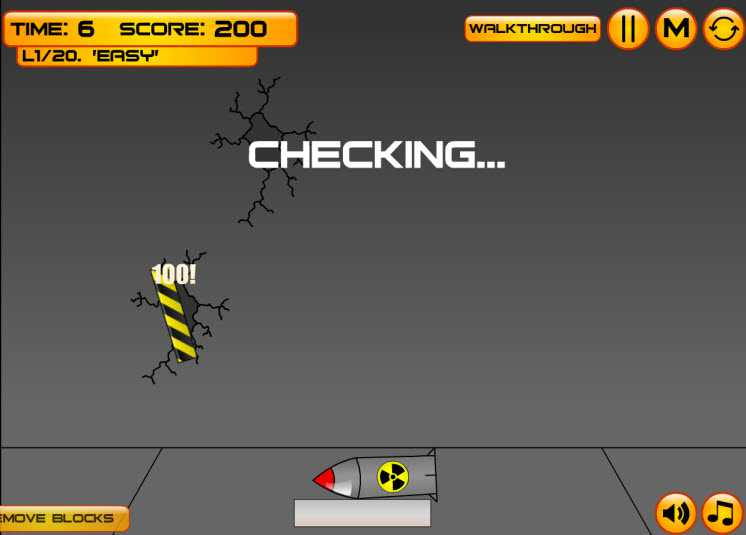 game-dich-chuyen-bom-hinh-anh-2