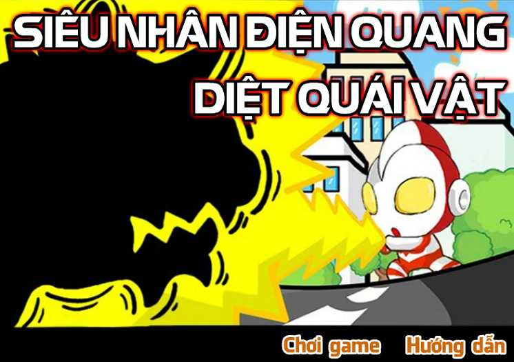 Game-dien-quang-diet-quai-vat-hinh-anh-1