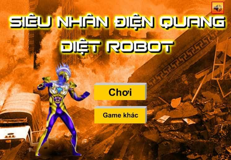 Game-dien-quang-diet-robot-hinh-anh-1