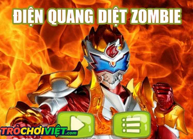 Game-dien-quang-diet-zombie-hinh-anh-1