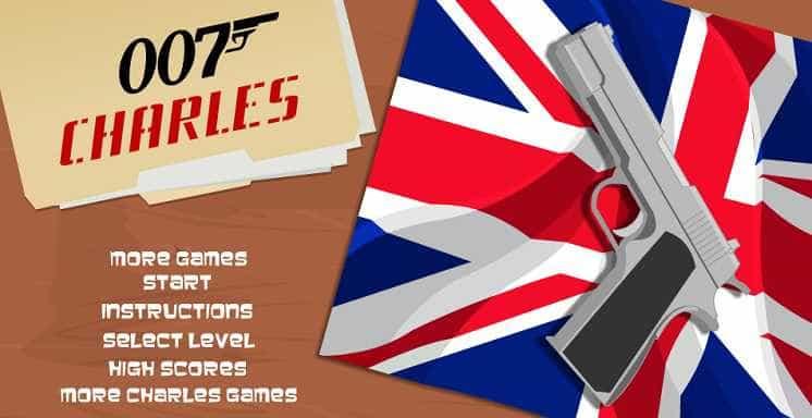 Game-diep-vien-007-hinh-anh-1