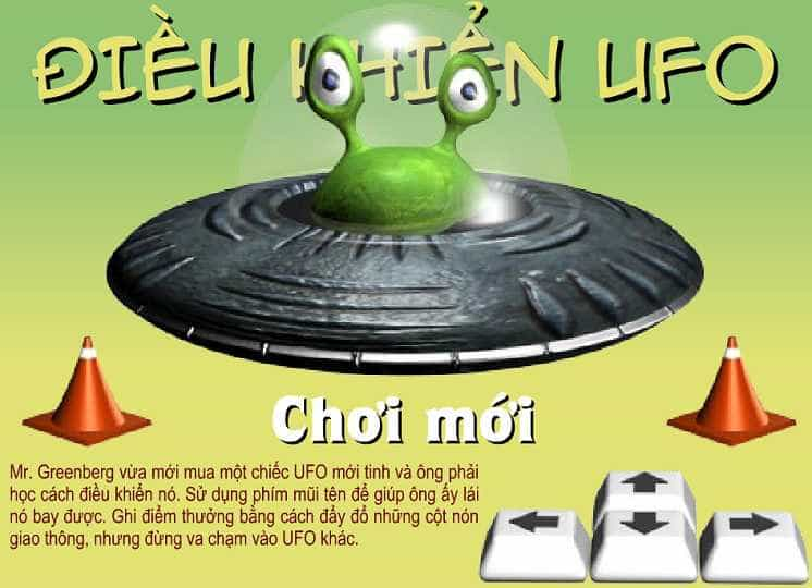 Game-dieu-khien-ufo-hinh-anh-1