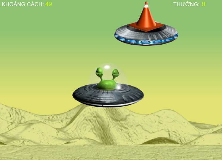 Game-dieu-khien-ufo-hinh-anh-2