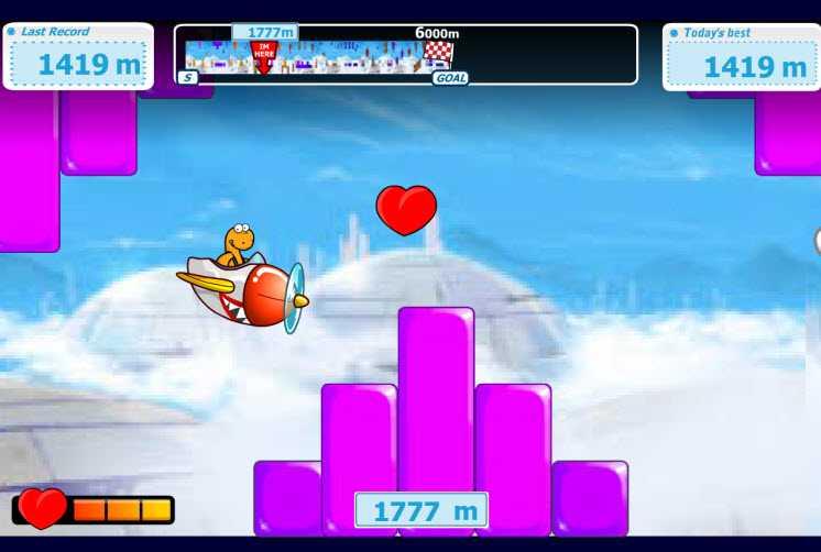 game-dinokids-tap-bay-hinh-anh-2
