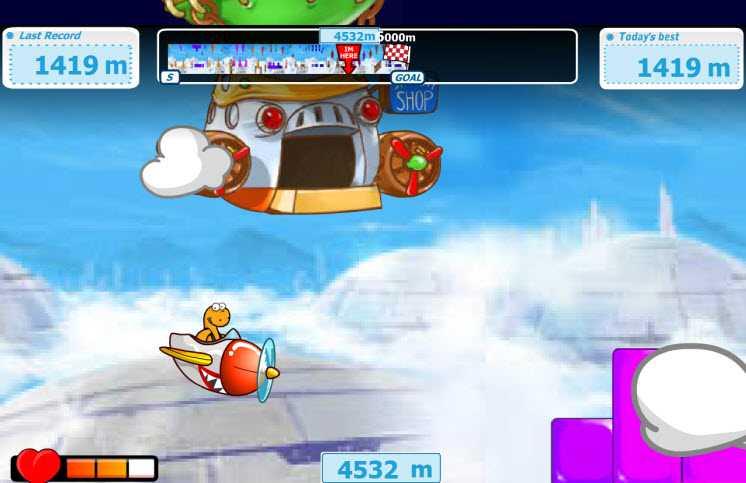 game-dinokids-tap-bay-hinh-anh-3