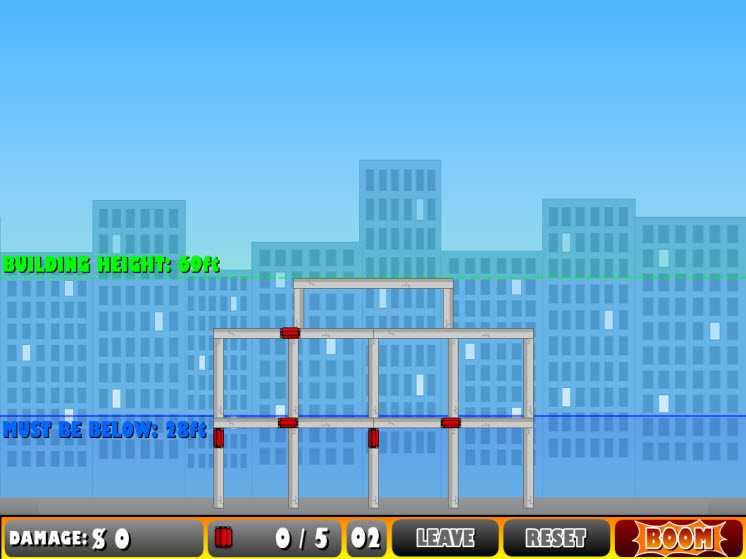 game-do-nha-hinh-anh-2