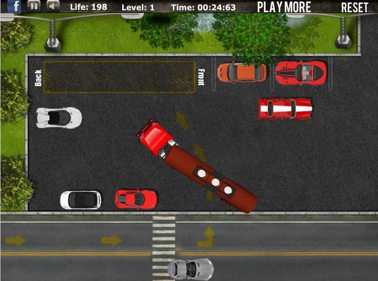 Game-do-xe-18-banh-2-hinh-anh-3