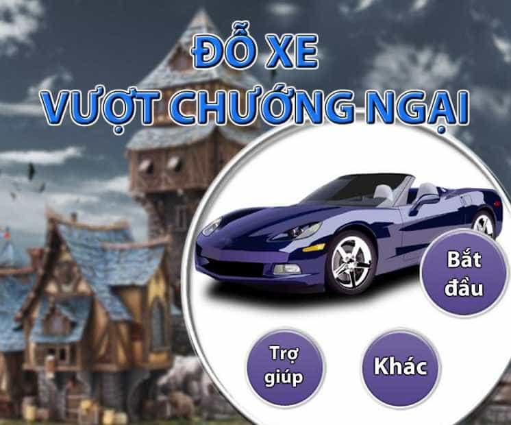 Game-do-xe-vuot-chuong-ngai-hinh-anh-1