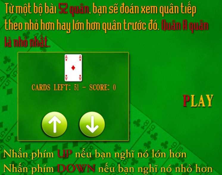 Game-doan-bai-hinh-anh-2