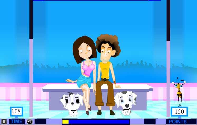 game-dog-kiss-hinh-anh-3