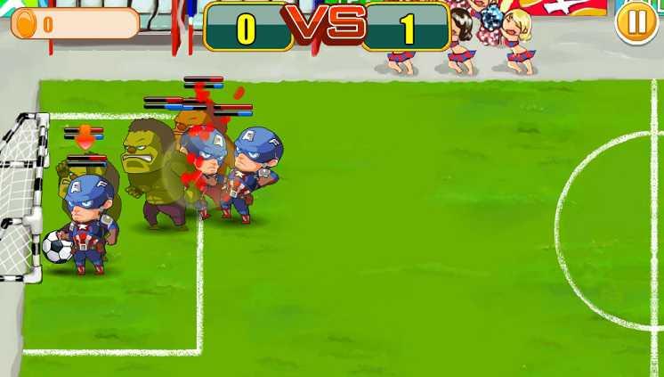 Game-doi-bong-anh-hung-hinh-anh-2