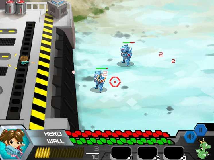 Game-doi-phong-ve-ti-hon-hinh-anh-3