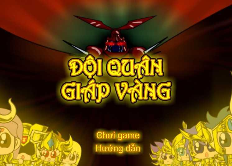 Game-doi-quan-giap-vang-hinh-anh-1
