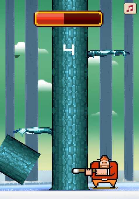Game-don-go-sieu-toc-hinh-anh-2