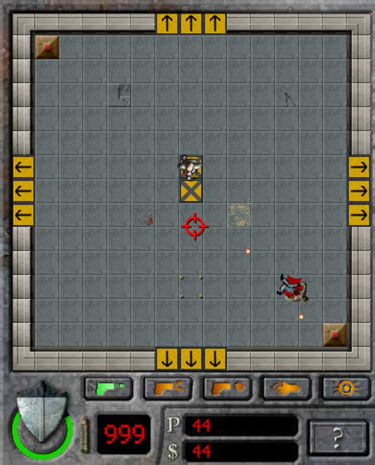 game-doomed-hinh-anh-2