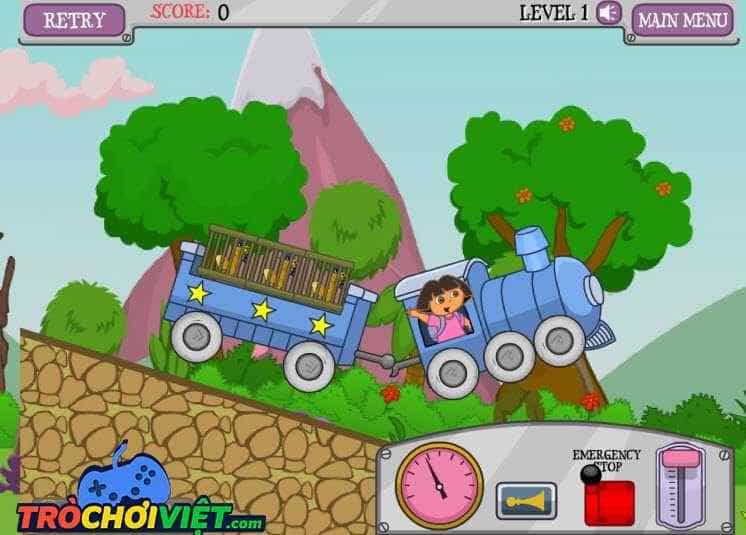 game-dora-lai-tau-hinh-anh-2