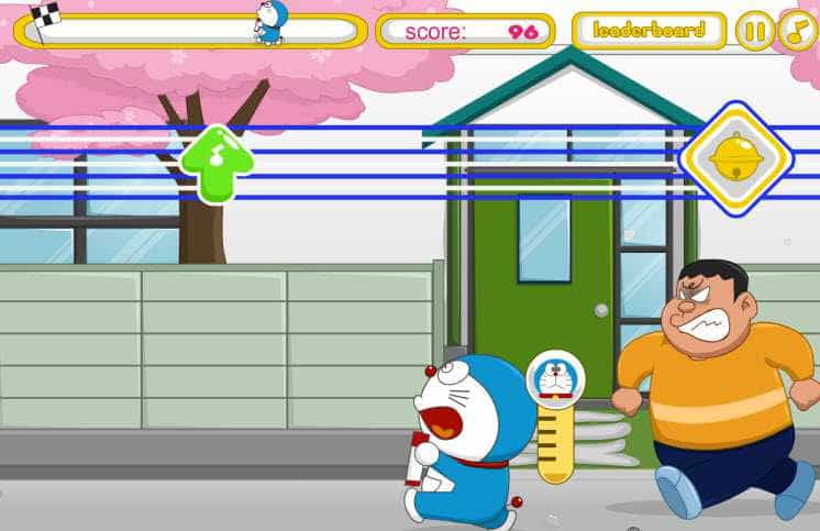 game-doraemon-chay-tron-hinh-anh-2