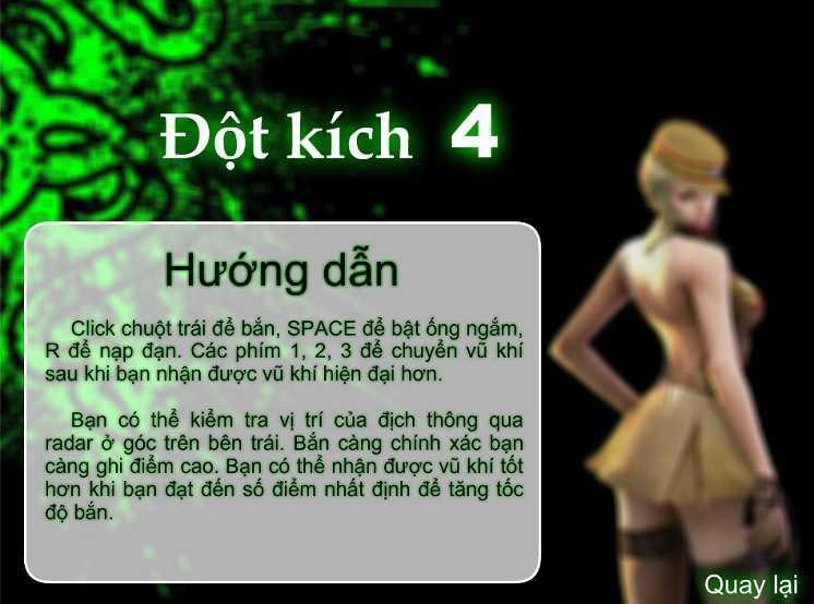 Game-dot-kich-4-hinh-anh-2
