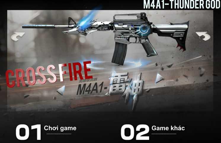 Game-dot-kich-5-hinh-anh-1