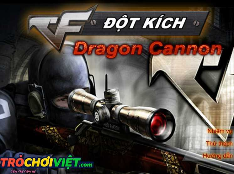 Game-dot-kich-dragon-cannon-hinh-anh-1