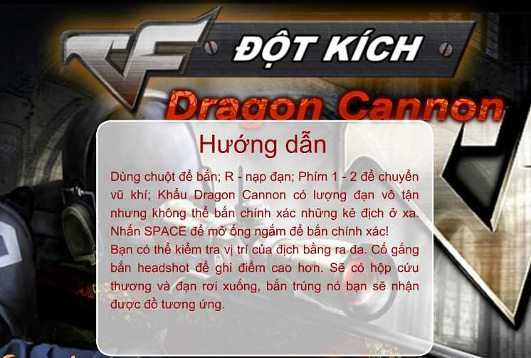Game-dot-kich-dragon-cannon-hinh-anh-2