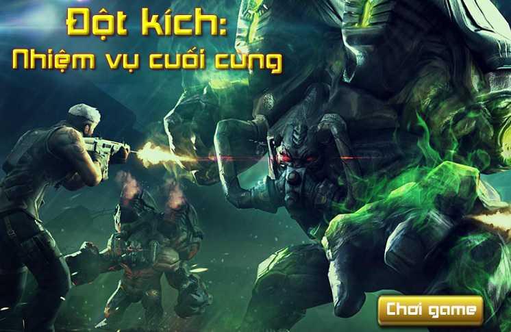 Game-dot-kich-nhiem-vu-cuoi-cung-hinh-anh-1