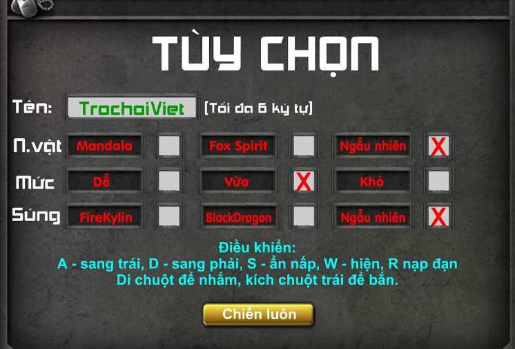 Game-dot-kich-nhiem-vu-cuoi-cung-hinh-anh-2