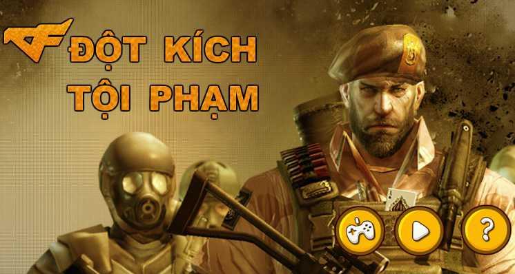 Game-dot-kich-toi-pham-hinh-anh-1