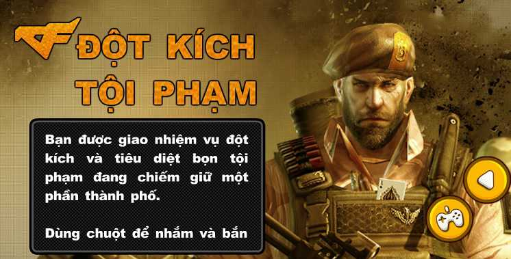Game-dot-kich-toi-pham-hinh-anh-2