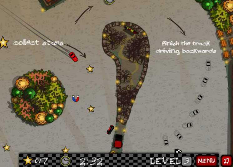 game-drift-bieu-dien-hinh-anh-3