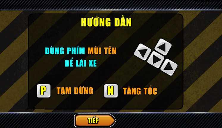 Game-dua-o-to-mao-hiem-hinh-anh-2