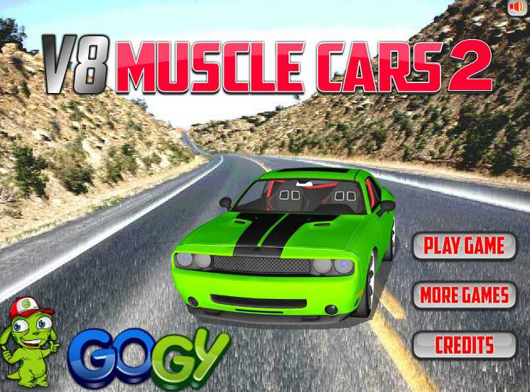 Game-dua-xe-muscle-v8-2-hinh-anh-1