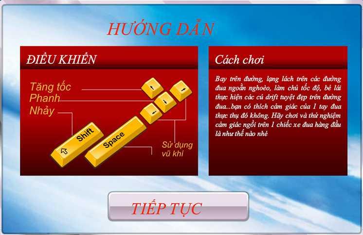 Game-duong-dua-kho-nhat-the-gioi-hinh-anh-1