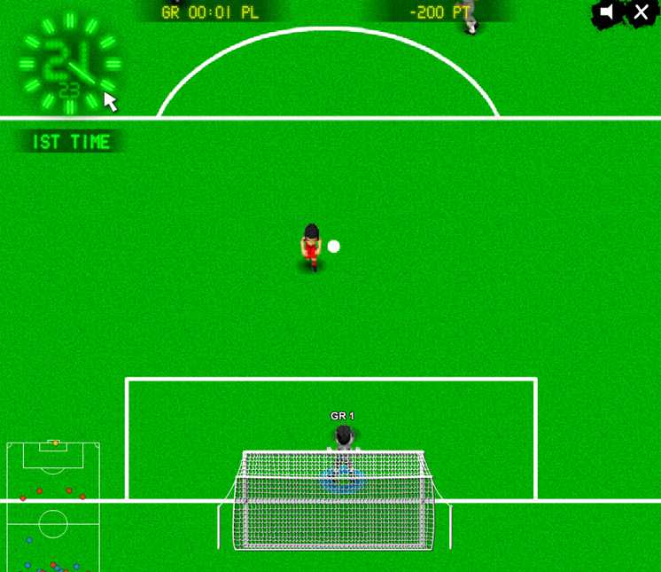 game-euro-2012-hinh-anh-3