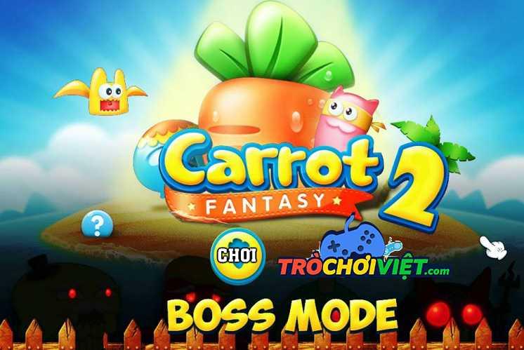Game-fantasy-ca-rot-2-boss-hinh-anh-1