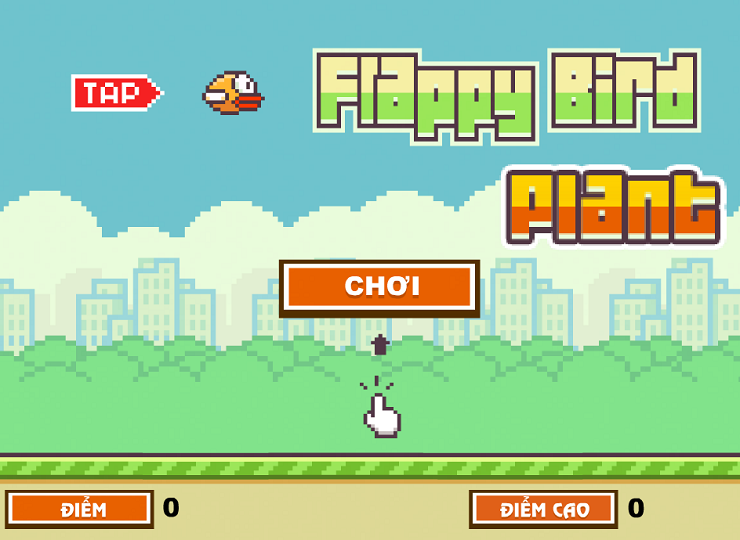 Game-flappy-bird-plant-hinh-anh-1
