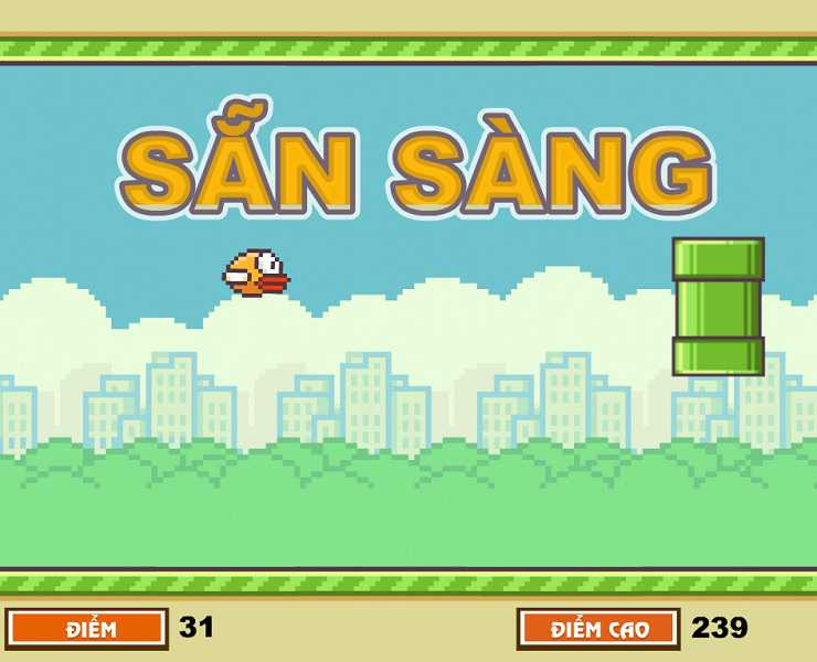 Game-flappy-bird-plant-hinh-anh-2