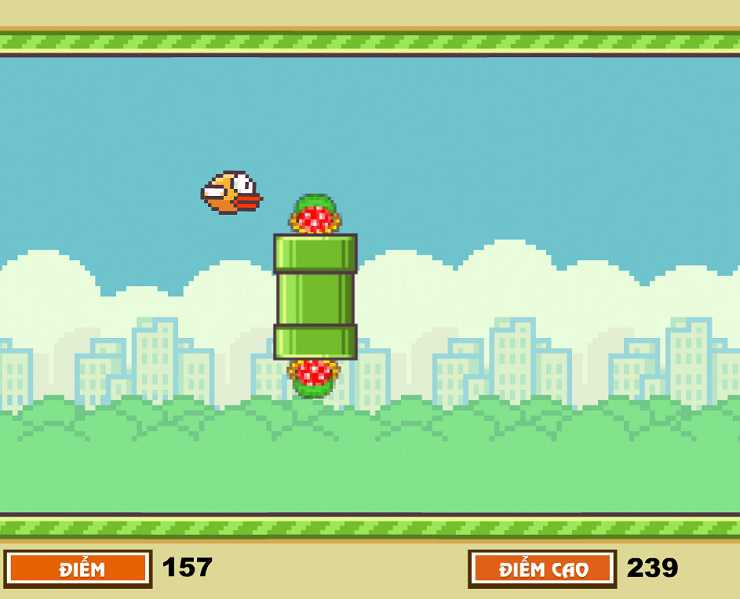 Game-flappy-bird-plant-hinh-anh-3