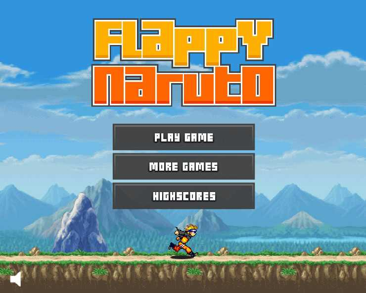 Game-flappy-naruto-hinh-anh-1