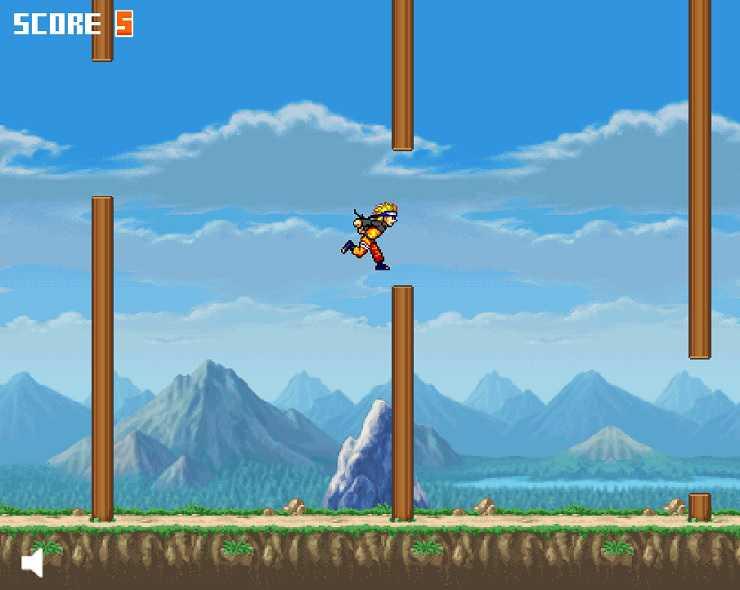 Game-flappy-naruto-hinh-anh-2