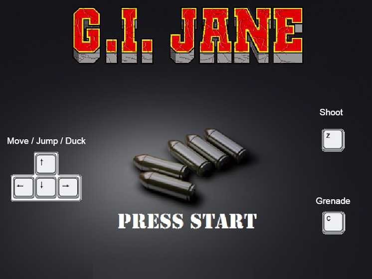 Game-g-i-jane-hinh-anh-1