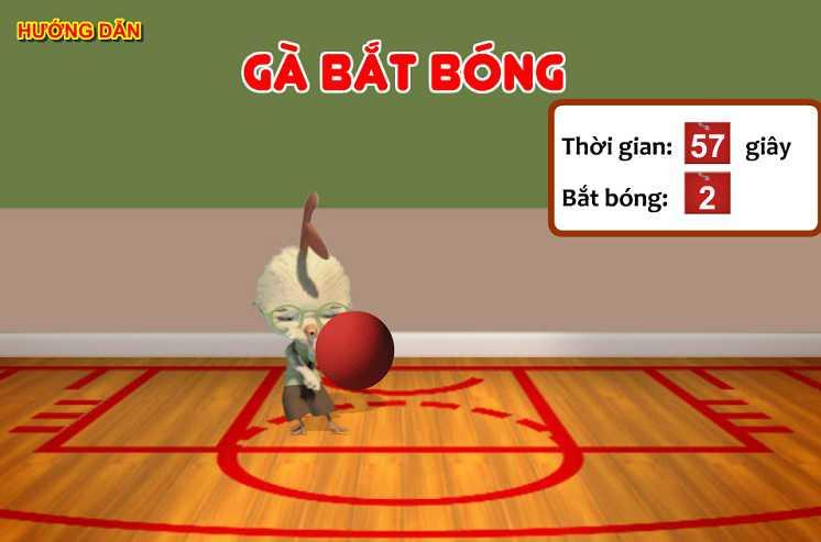 Game-ga-bat-bong-hinh-anh-3