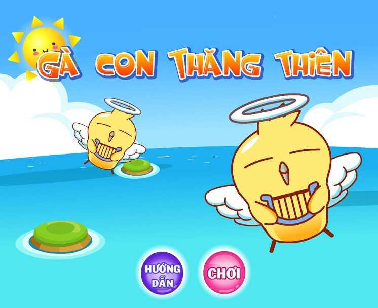 Game-ga-con-thang-thien-hinh-anh-1
