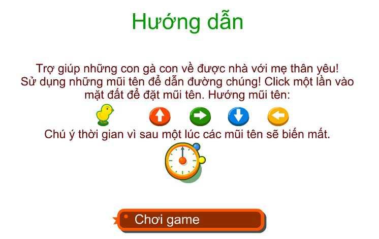 Game-ga-con-ve-nha-hinh-anh-2