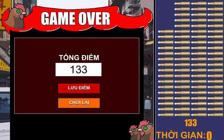 Game-ga-cum-tan-cong-hinh-anh-3