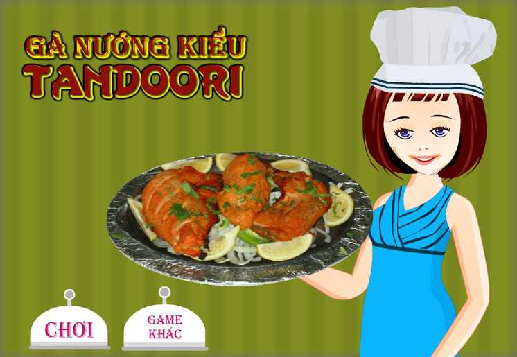 Game-ga-nuong-kieu-tandoori-hinh-anh-1
