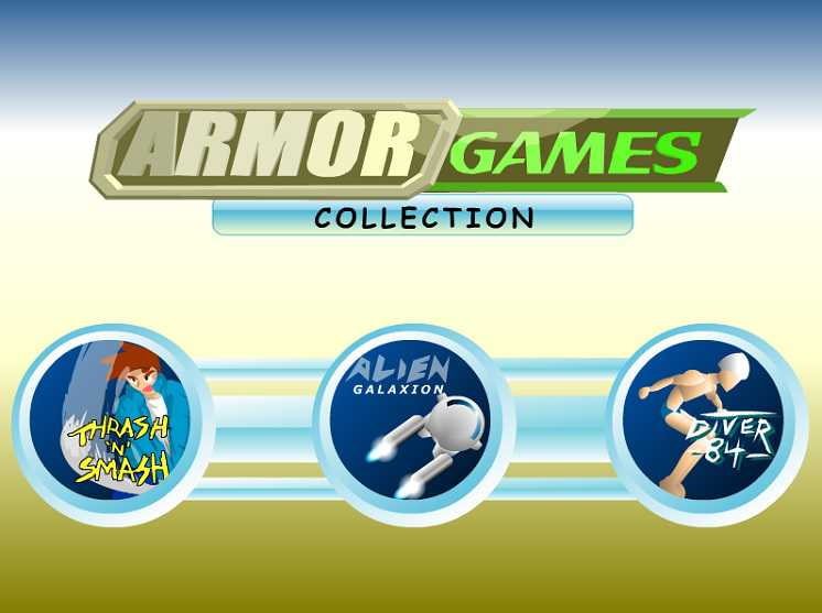 Game-games-collection-hinh-anh-1
